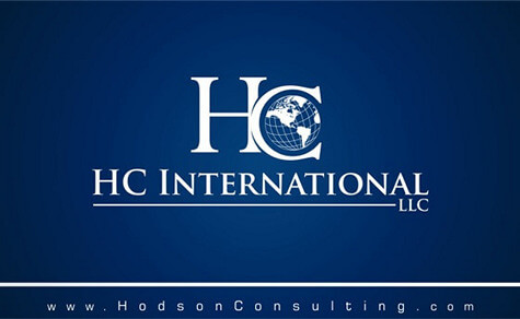 Hodson Consulting International